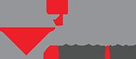 TwinSystems Logo