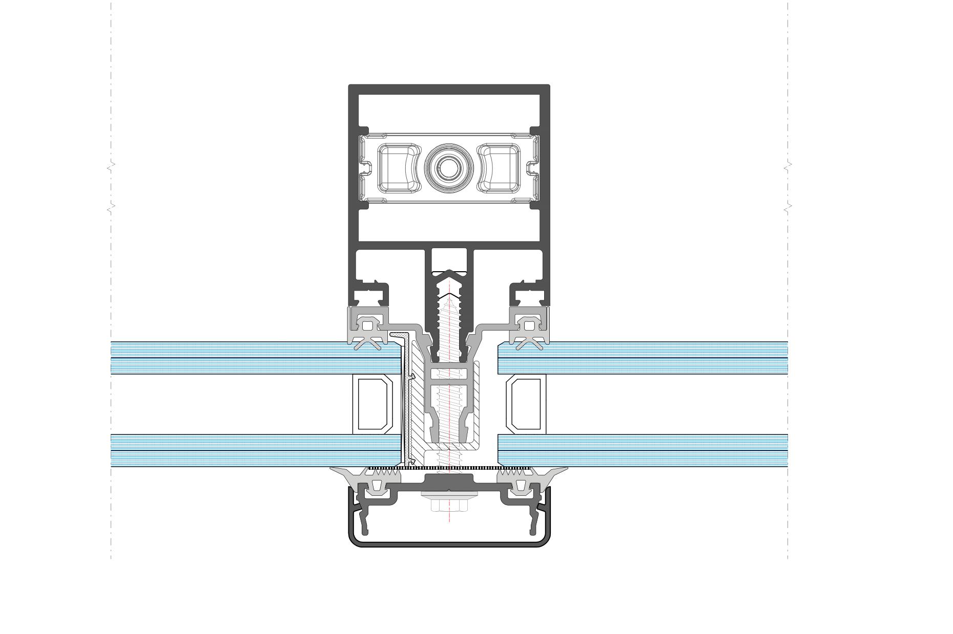 EW500 Sezione DIDA V 01-1