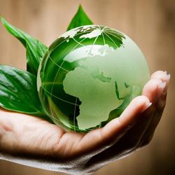 Alluminio ecologico