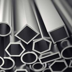 Alluminio - formabilità