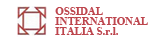Ossidal International S.r.l.