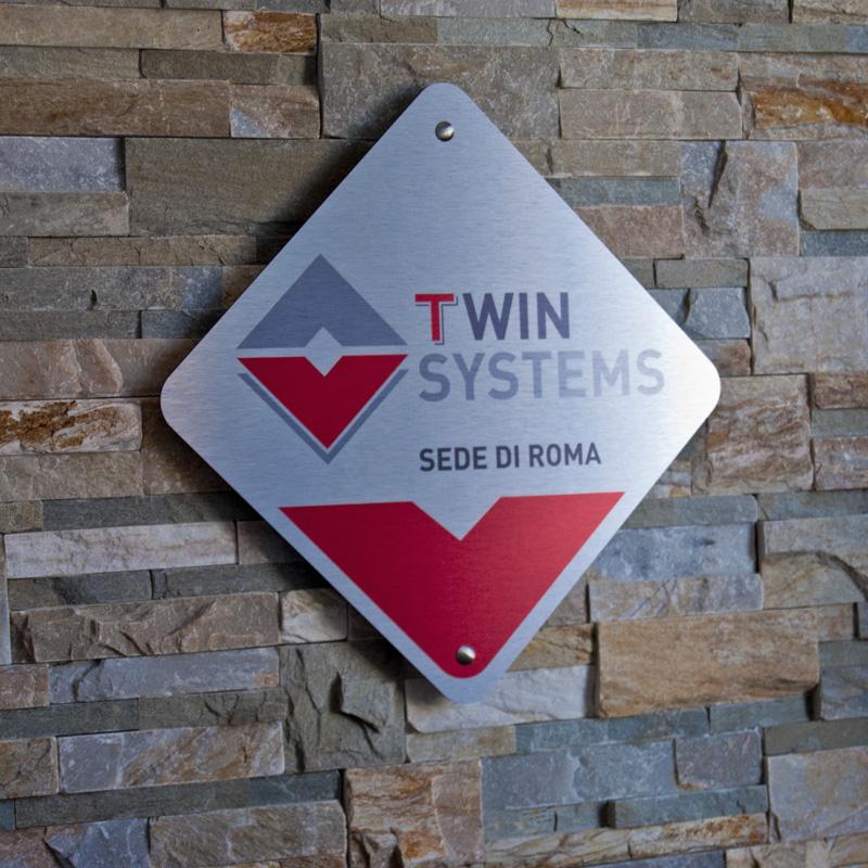Targa Twin Systems