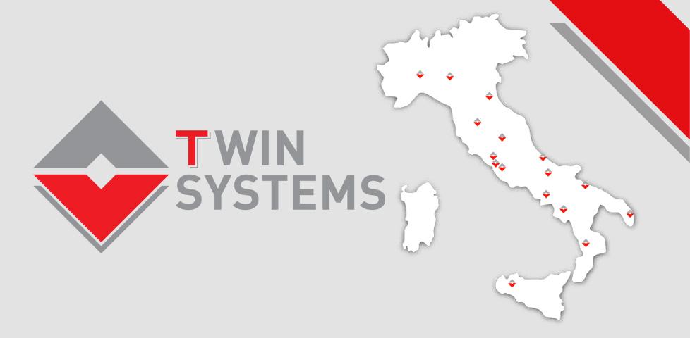 Nuova governance per il Consorzio Twin Systems, già Allu Sistemi