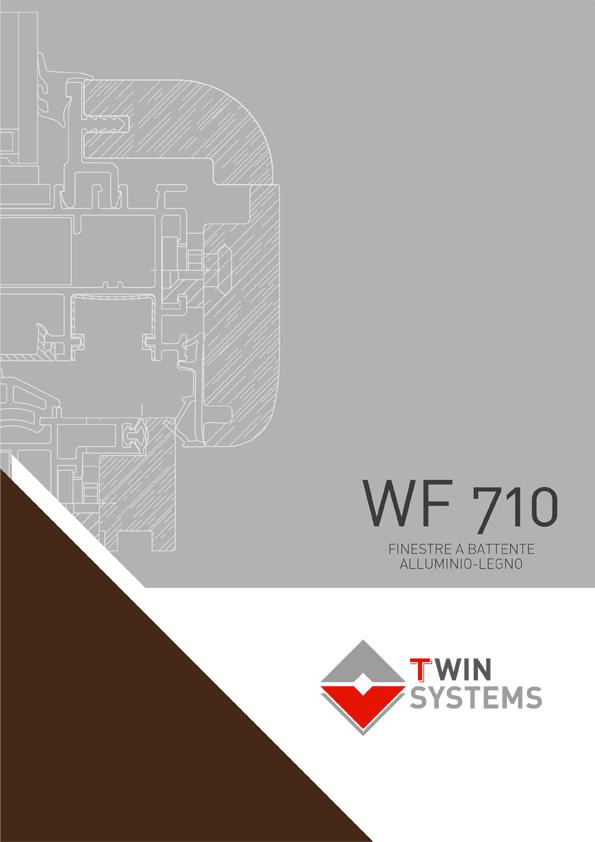 Catalogo tecnico - wf710