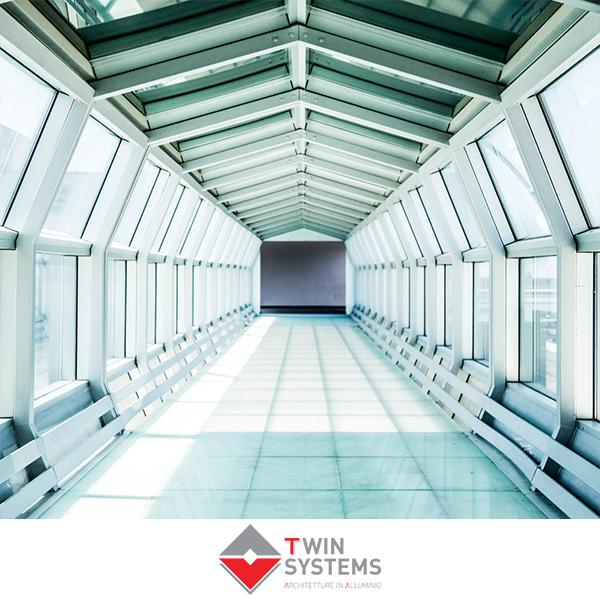 TwinSystems-Instagram-LameziaTerme-22