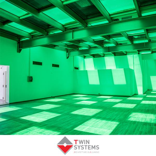 TwinSystems-Instagram-LameziaTerme-25