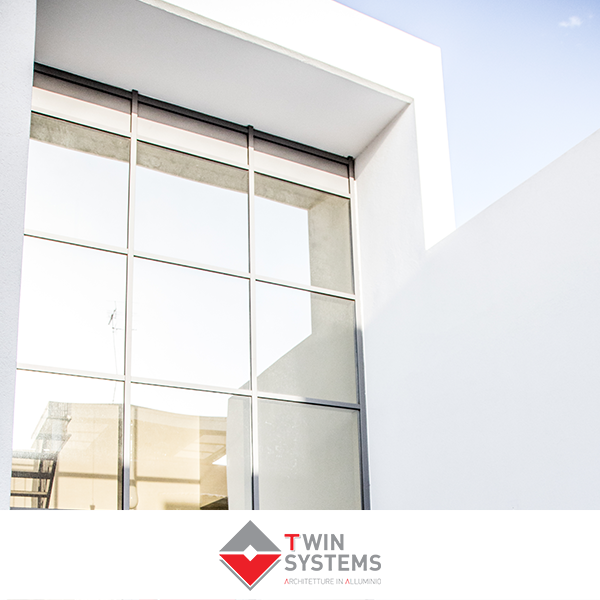 TwinSystems-Template-Instagram-Immagine-26