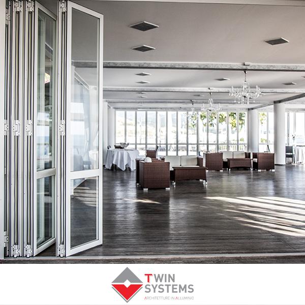 TwinSystems-Template-Instagram-Immagine-Diamante42