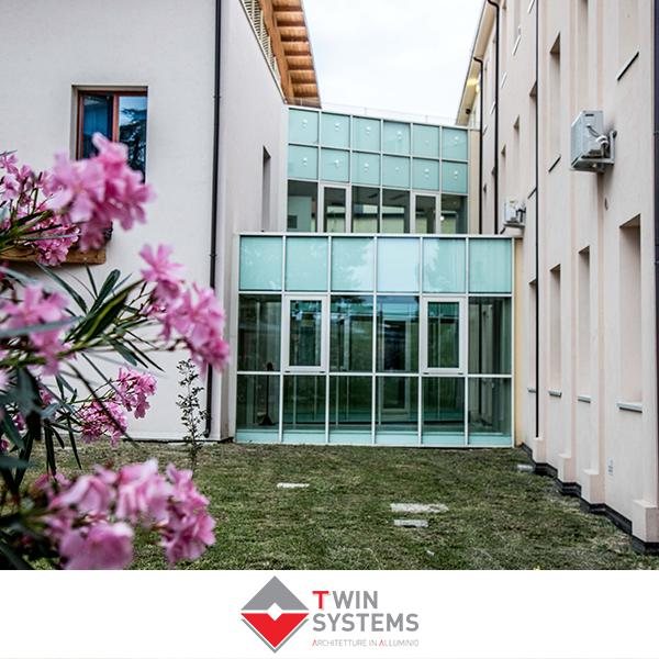 TwinSystems-Tappa8-11