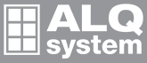 ALQ SYSTEM