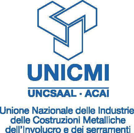 UNICMI Logo